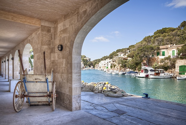 Mallorca Property | Ibiza Property | Galleon Property Search