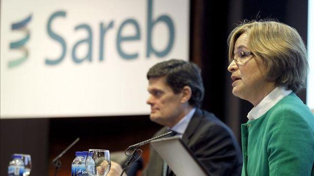 Sareb-pierde-millones-euros_EDIIMA20140327_0426_15