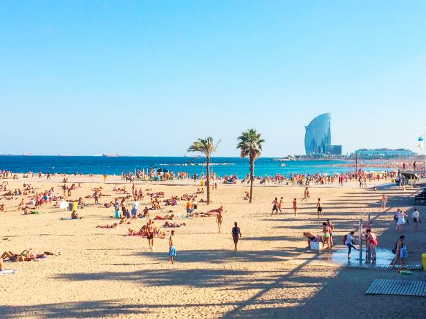 beach-barcelona-spain.jpg.rend.tccom.616.462