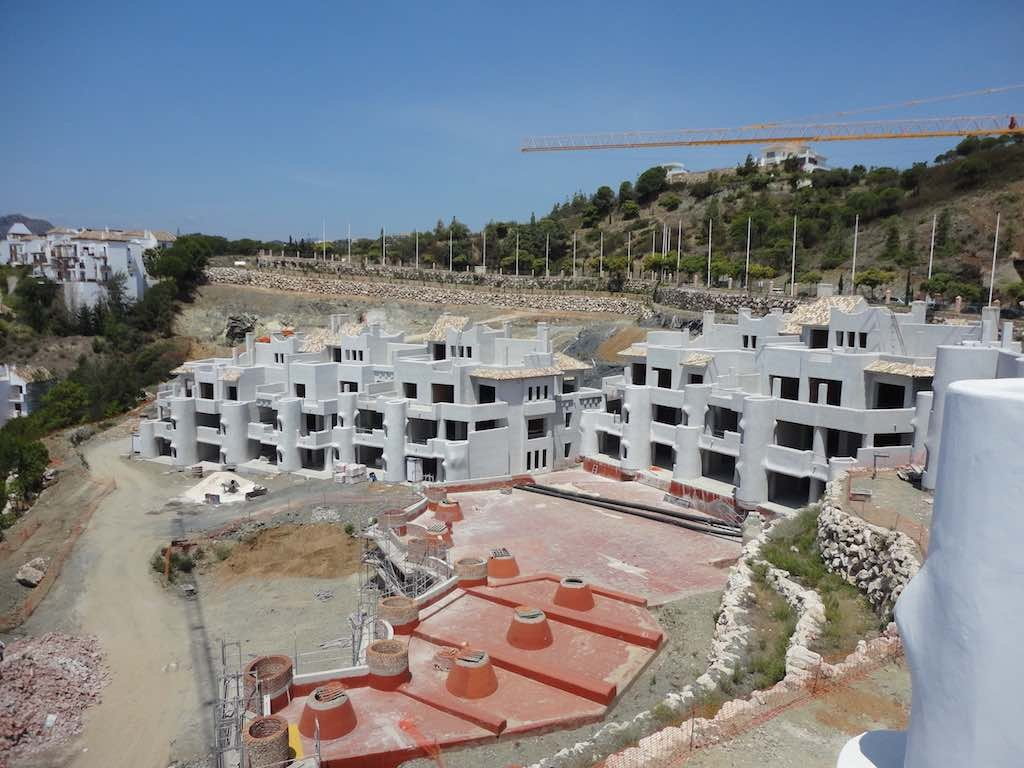 costa-sol-building-construction-2014