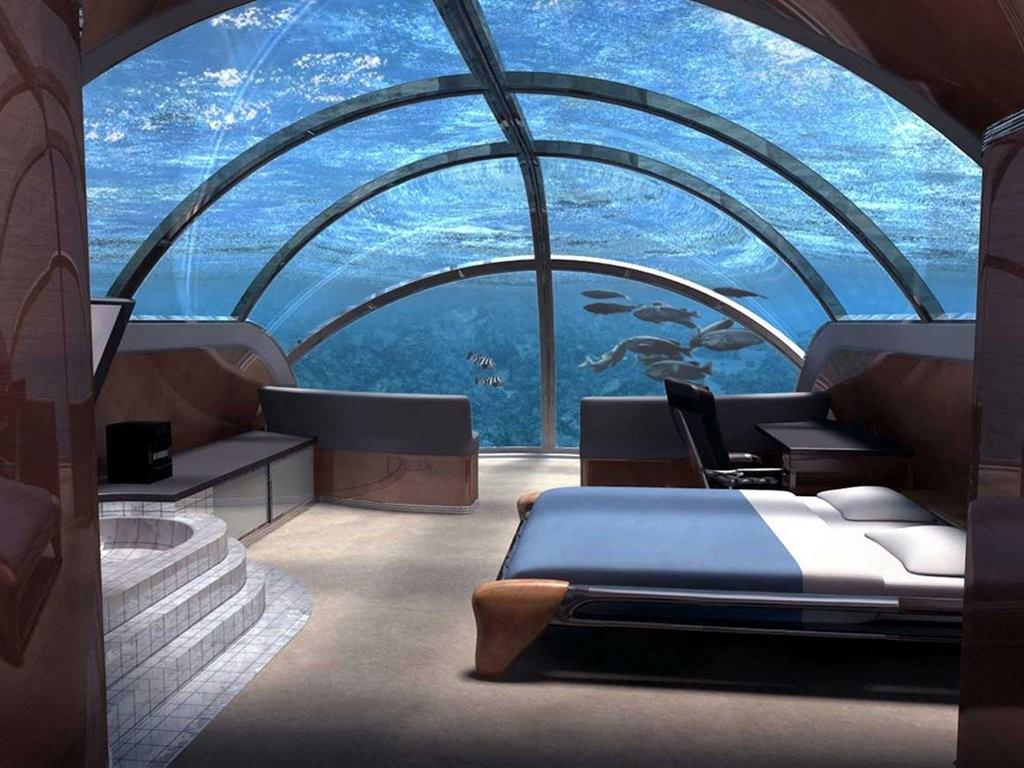 fotos-hotel-submarino-poseidon-undersea-resort