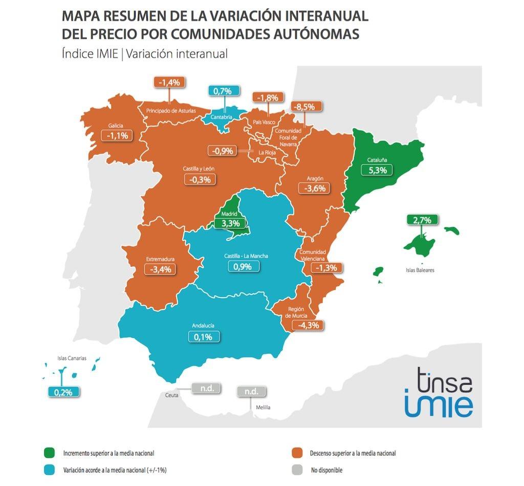 tinsa-map-ccaa-imie-ml-4t2015