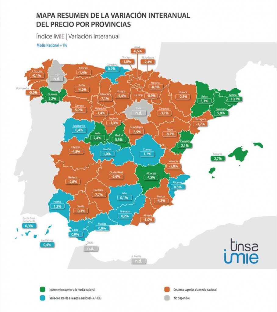 tinsa-map-provincias-imie-ml-4t2015