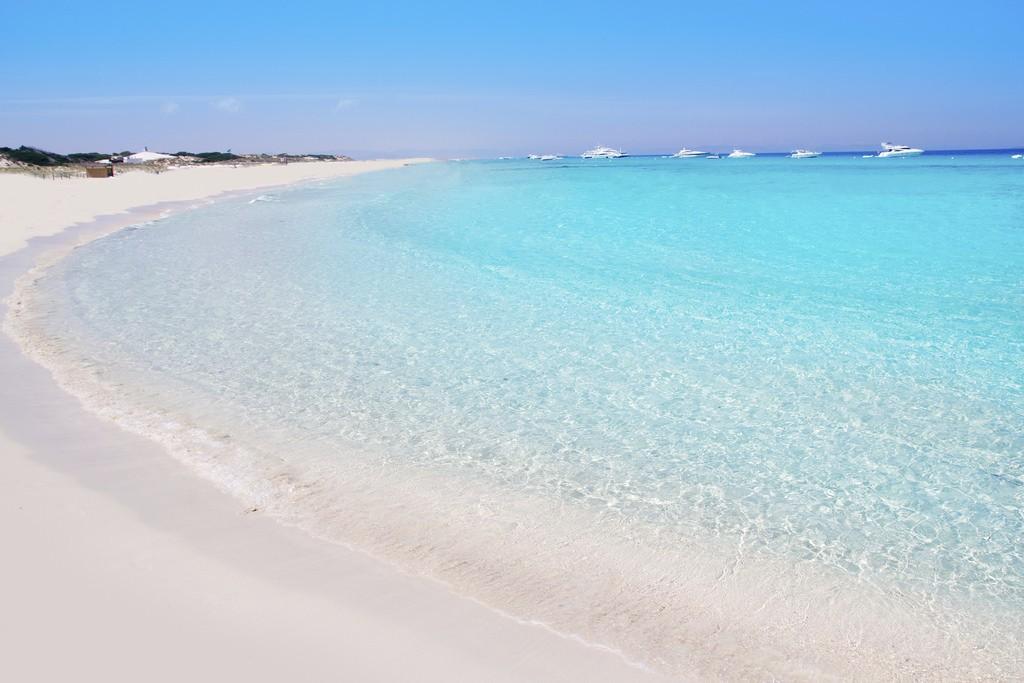 Playa_de_ses_Illetes