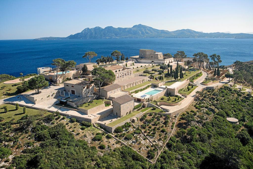 Star Property Services Mallorca