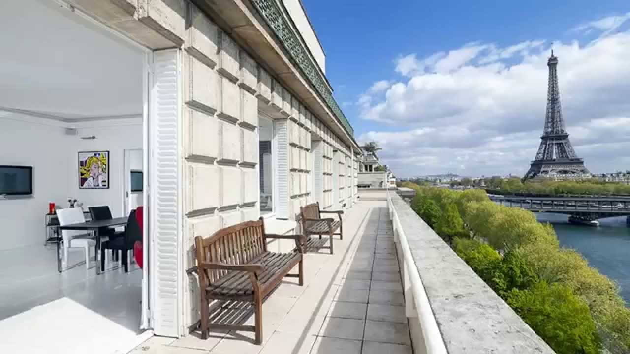 where to invest in france? - galleon property search limited